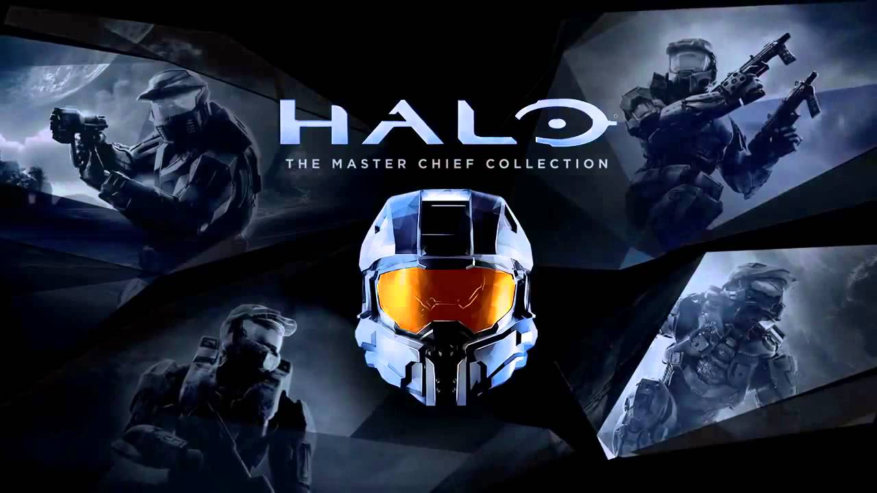 Halo The Master Chief Collection Sar 224 Aggiornato Per