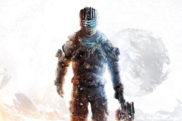 Visceral Games / Dead Space