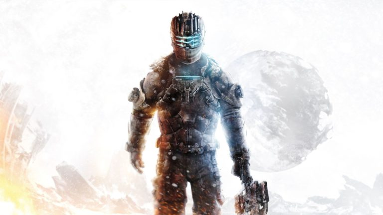 Visceral Games / Dead Space