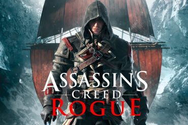 Assassin s Creed Rogue