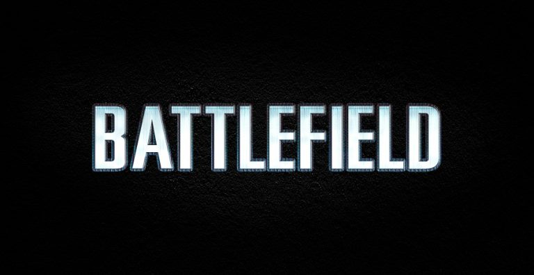 Battlefield (serie)