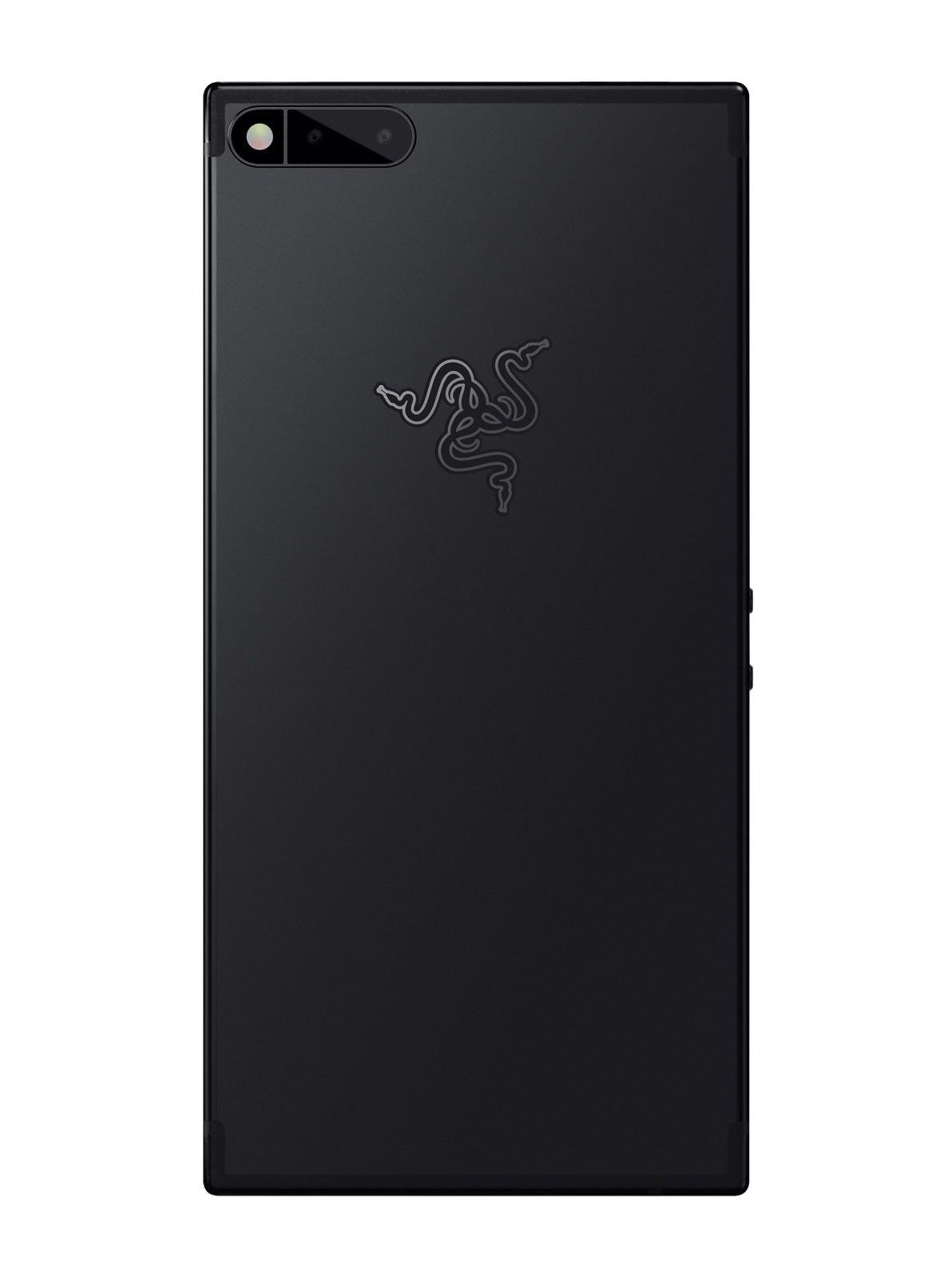 Razer Phone