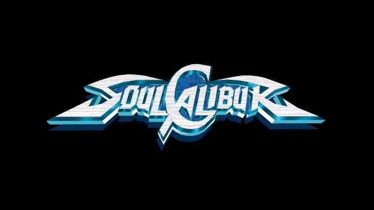 Soul Calibur (serie)