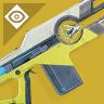 Destiny 2 - Xur - Esotica - Lente di Prometeo