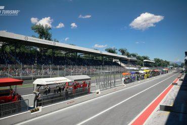 Gran Turismo Sport - Update 1.11 (7)