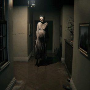 P.T. - Silent Hills