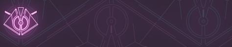 Destiny 2 - Emblema - Capo Cartografo