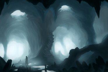 Swords of Calengal