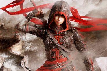 assassins-creed-cronicles-china-shao-jun-