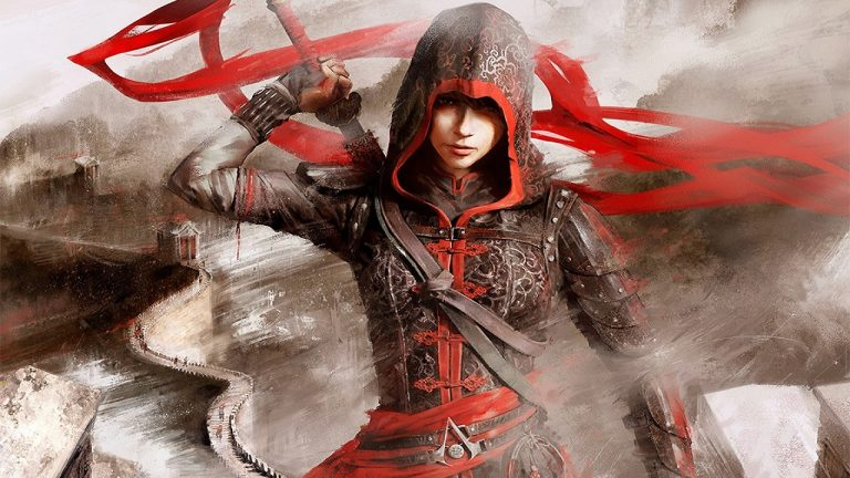 assassins-creed-cronicles-china-shao-jun-
