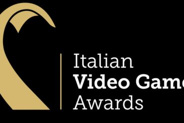 Italian Video Game Awards 2018