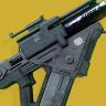 Destiny 2 - Xur - Esotica - Giuramento dei Bruciatori