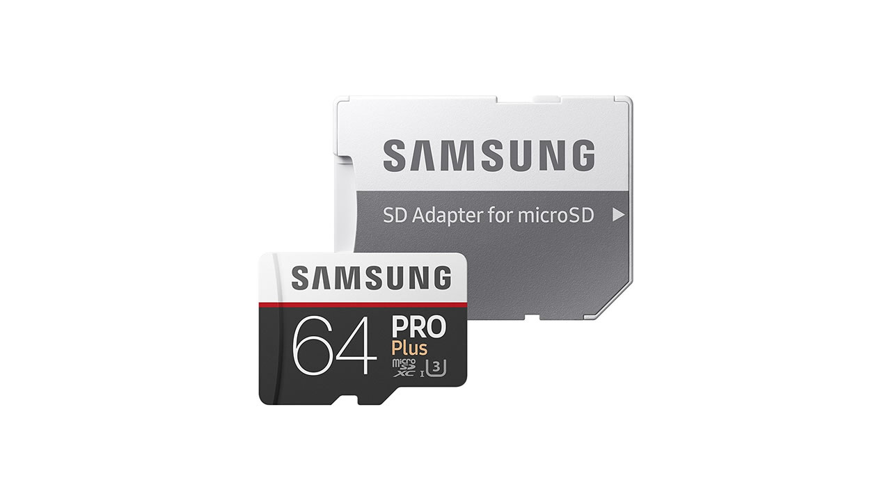 Nintendo Switch - Le migliori microSD per la console