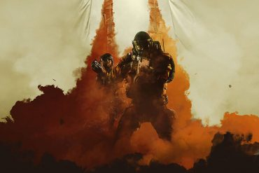 Rainbow Six Siege: Operazione Chimera