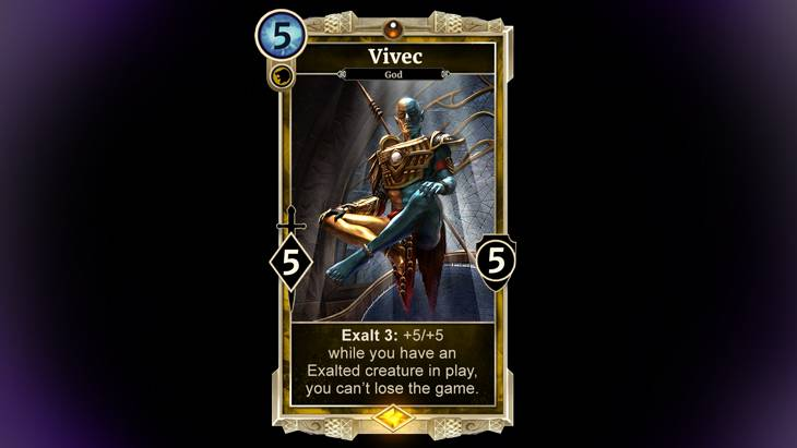 The Elder Scrolls: Legends - Le Casate di Morrowind