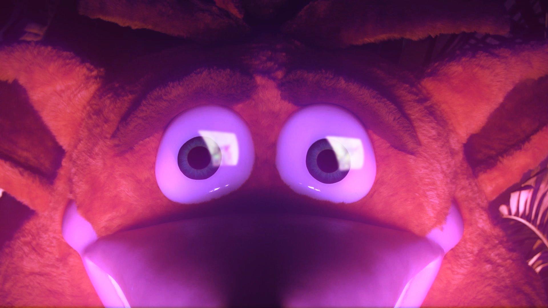 Spyro the Dragon
