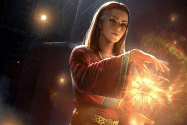 The Elder Scrolls: Legends - Casate di Morrowind