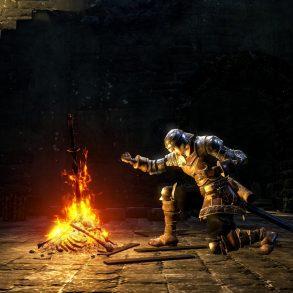 Dark Souls Remastered recensione 2