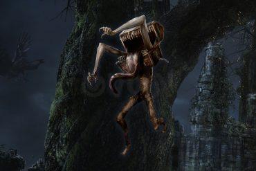 Dark Souls Remastered - Guida ai Mimic