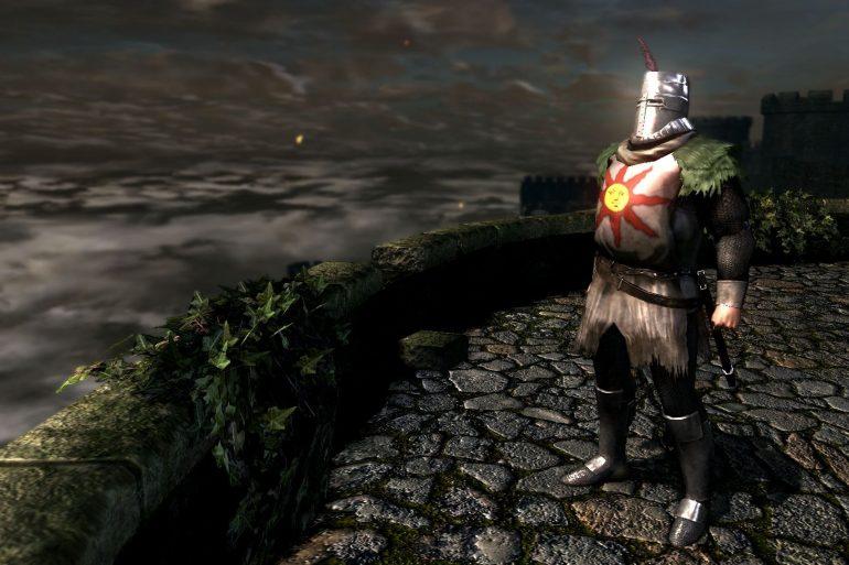 Dark Souls Remastered - Guida ai Patti