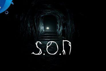S.O.N