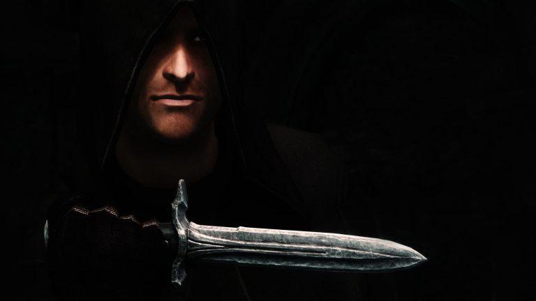The Elder Scrolls Legends - Le Leggende di Tamriel #04: Lucien Lachance