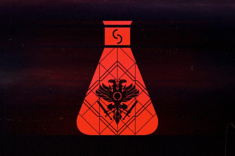 Destiny 2: Laboratori del Crogiolo