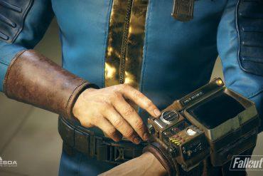 Fallout: 76