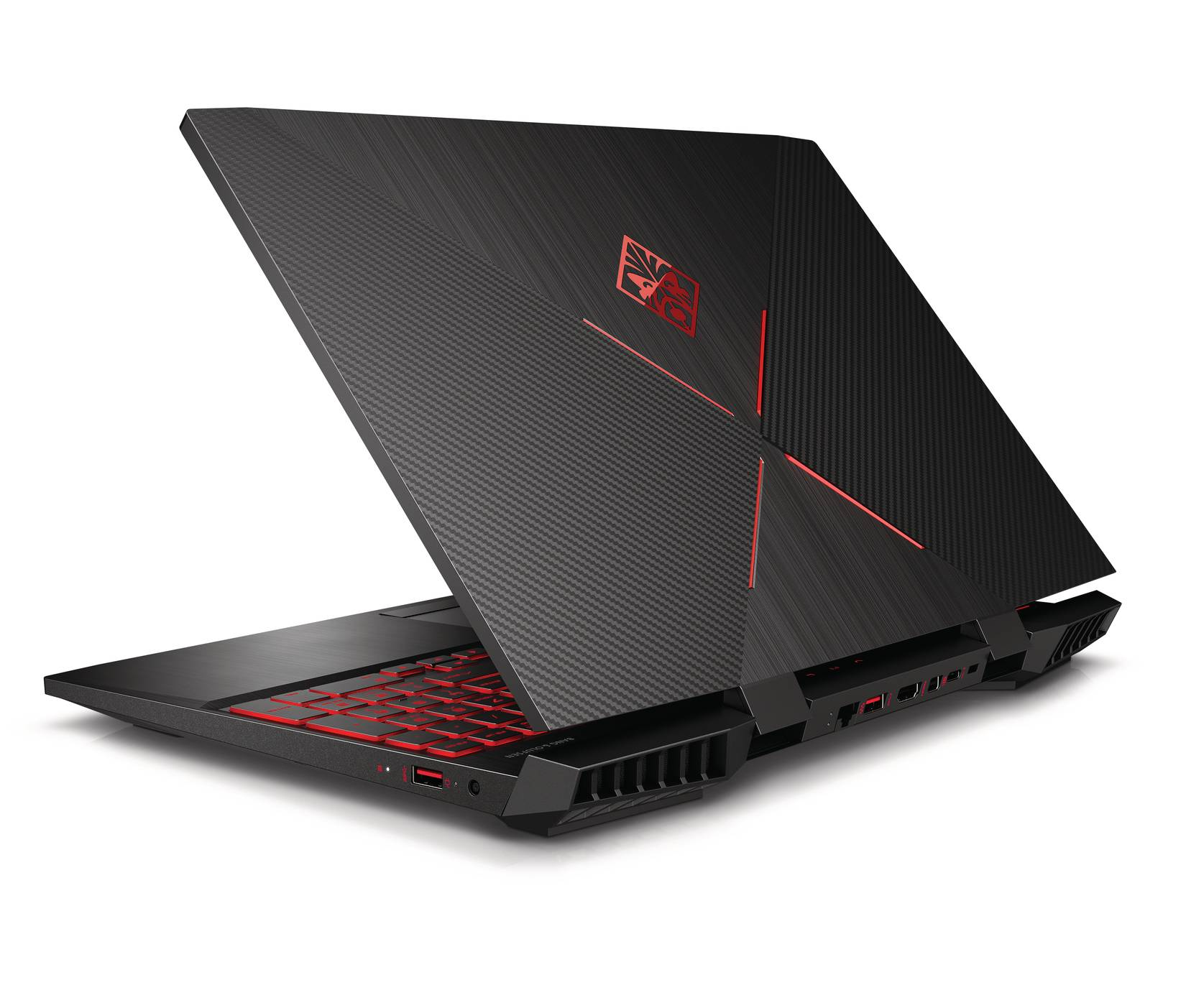 HP OMEN 15 Laptop