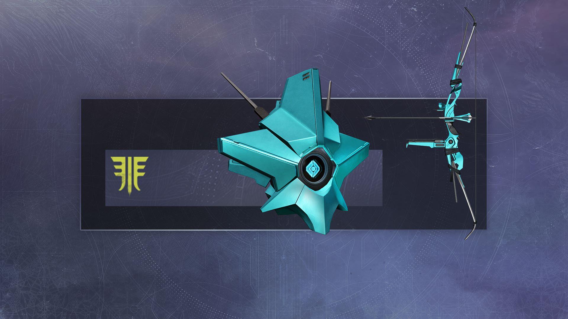 Destiny 2: I Rinnegati - Set degli Insonni