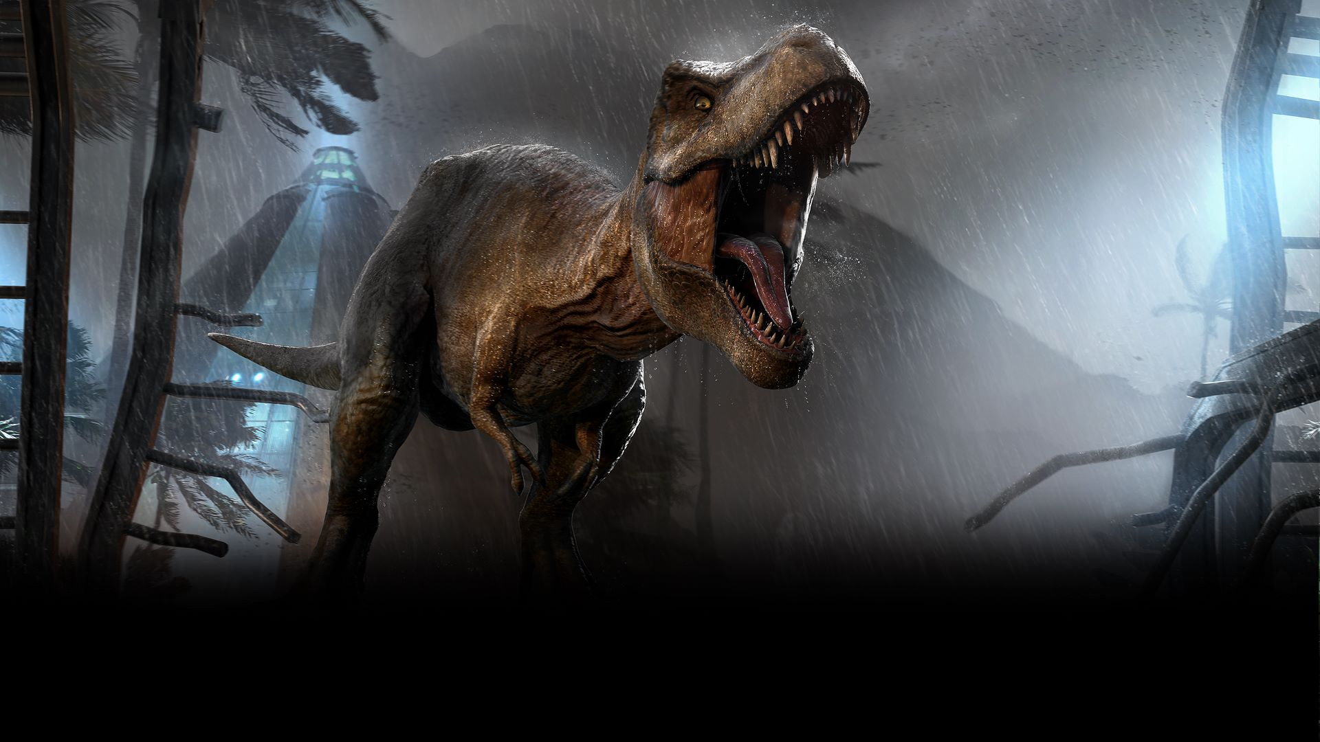 Jurassic World Evolution Recensione Xbox One VGNit