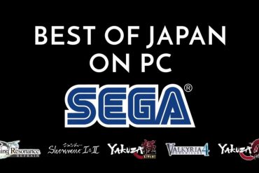 Best of Japan On Pc