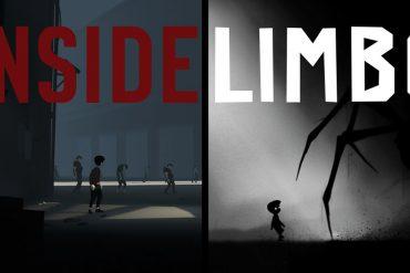 Limbo - Inside