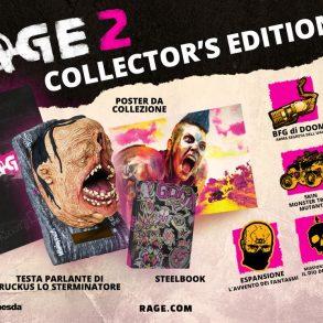 Rage 2