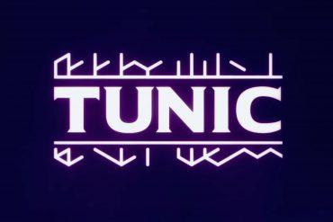 Tunic