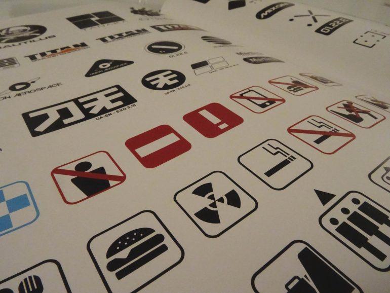 Pixel Cartacei #06: The Art of DOOM