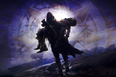 Destiny 2 - Momenti di Trionfo - I Rinnegati