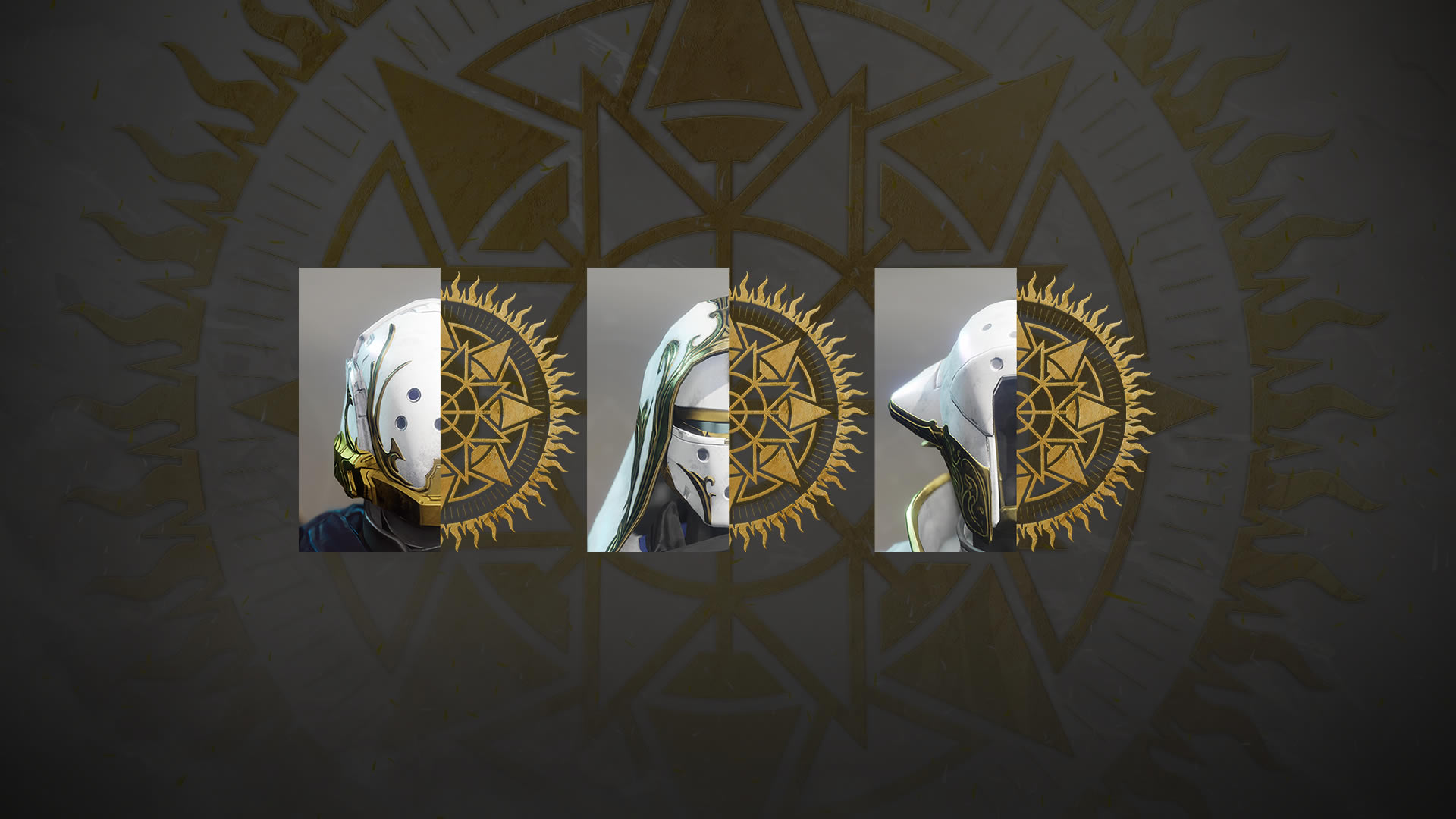 Destiny 2 - Momenti di Trionfo
