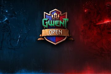 Gwent Open