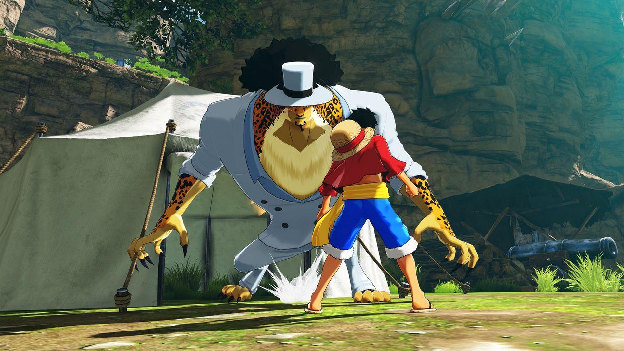 One Piece  World Seeker 110c1c7fb630