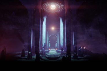 Destiny 2: I Rinnegati - Come accedere al dungeon Il Trono Infranto