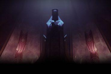 Destiny 2: I Rinnegati - Come raggiungere la Corte della Regina