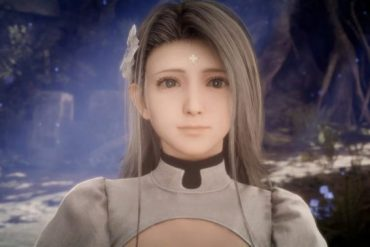 Final Fantasy XV x Terra Wars