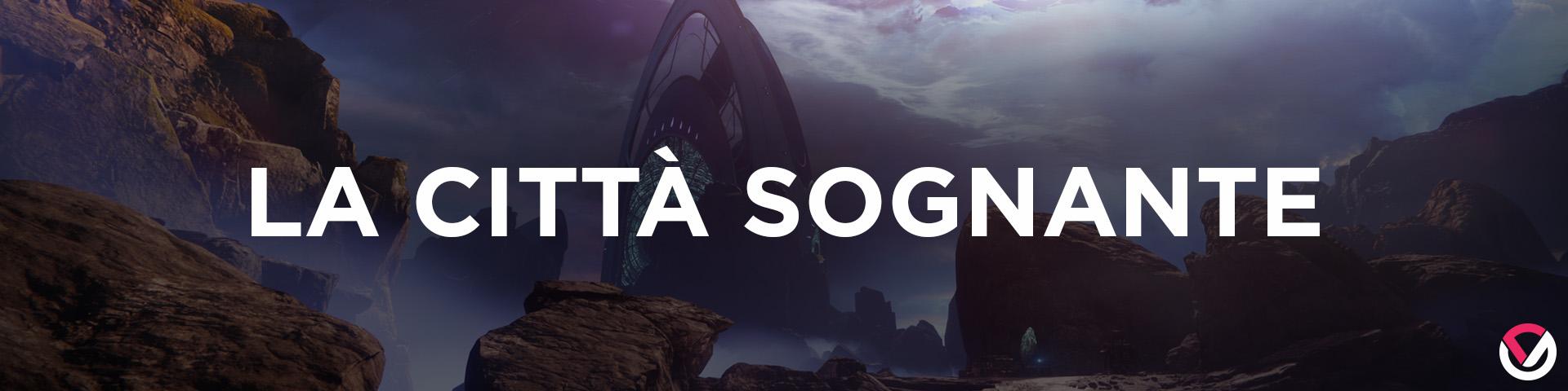 Destiny 2: la guida strategica all'espansione I Rinnegati
