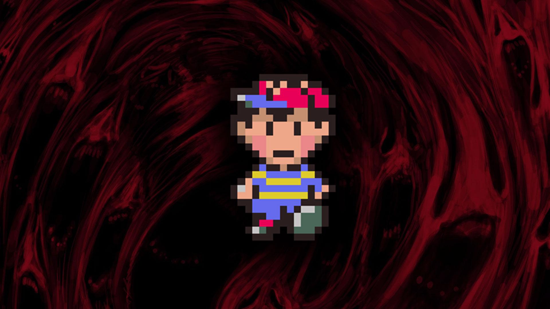 I 10 momenti più spaventosi in videogiochi non-horror