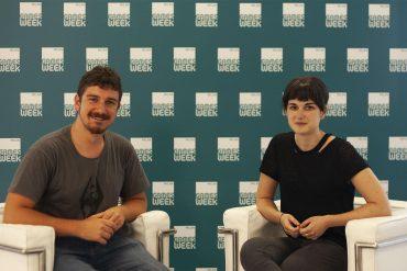 Intervista Valeria Favoccia di Ubisoft