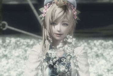 Resonance of Fate 4K/HD Edition