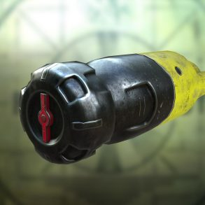 Fallout 76, dove trovare i Nuclei di Fusione