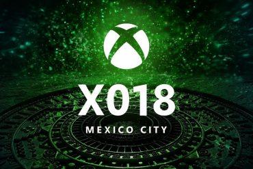 Microsoft_X018