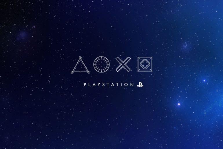 PlayStation E3 2019